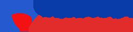 AktywneSzkolenie.pl to Lider w Branży Szkoleń dla Oświaty i Biznesu ||| Szkolenia Rad Pedagogicznych dla Szkół i Przedszkoli